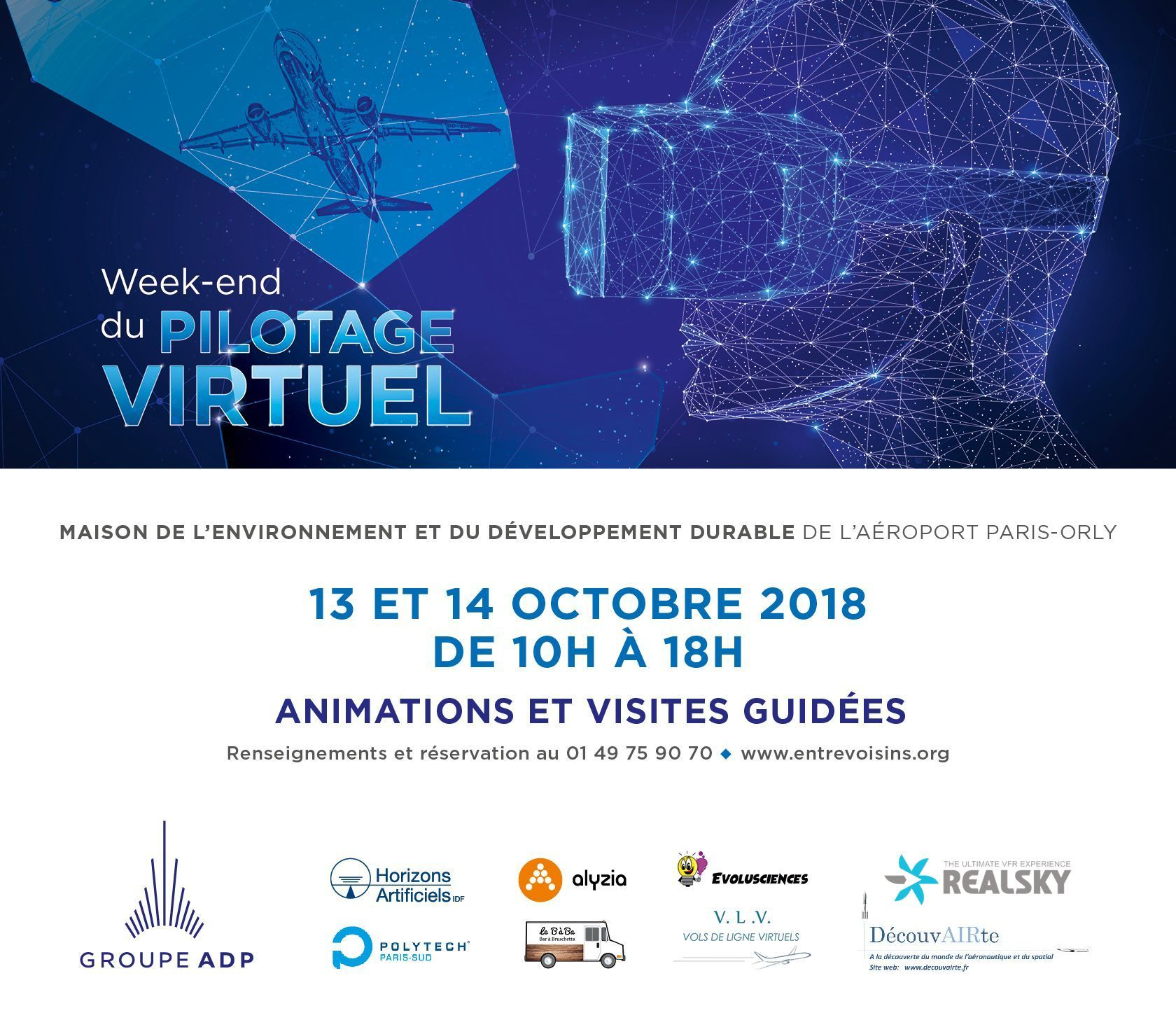 http://www.realsky.fr/e107_base/e107_images/newspost_images/Affiche_Weekend_Pilotage%20Virtuel_V2.jpg
