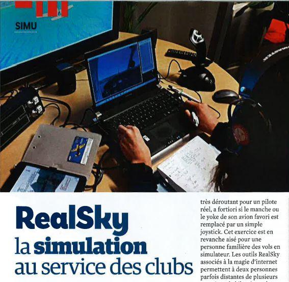 http://www.realsky.fr/e107_base/e107_images/newspost_images/RealSky%20-%20Info-Pilote%20-%20Mars%202019%20-%20Extrait.jpg